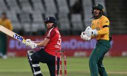 jonny bairstow, england, england vs south africa, eng vs sa, sa vs eng, south africa vs england