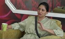 Bigg Boss 14: Kavita Kaushik reveals why she feels thankful for the show