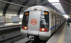 delhi metro open or not, delhi metro services, dmrc, check stations, delhi metro suspended farmers p