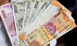 Investor wealth tanks Rs 2.24 lakh crore as markets tumble