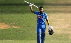 kl rahul, sanju samson, sanju samson india, kl rahul india, kl rahul wicketkeeper, kl rahul team ind