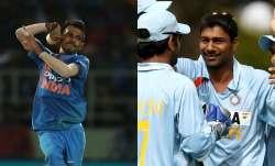 india vs australia, ind vs aus, aus vs ind, australia vs india, australia vs india 2020, aus vs ind