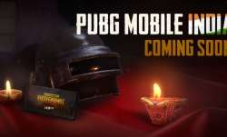pubg, pubg corporation, pubg mobile, playerunknown's battlegrounds, pubg mobile india, pubg mobile i