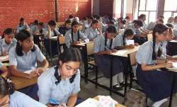 Rajasthan schools, colleges, coaching centres to remain closed till Nov 30