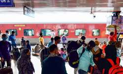 indian railways trains to stop