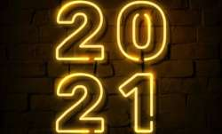 Career Horoscope 2021: Will there be success in your professional life? Read predictions of new year