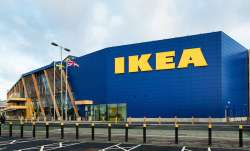 Swedish furniture giant IKEA to open its biggest outlet in Noida