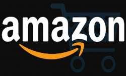 Amazon, Joe Biden, Covid19 vaccine