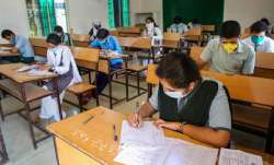 Maharashtra Class 10, 12 Board Exams: Govt releases dates.