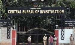 CBI arrests 2 more railway engineers in Rs 1 crore bribery case