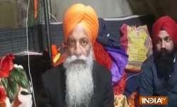 farmers protest,farmers protest latest news,Gurnam Singh Chaduni