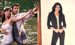 Hrithik Roshan, Katrina Kaif are all hearts for Priyanka Chopra's throwback picture