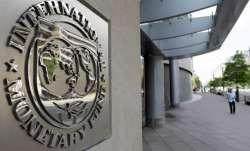 IMF india growth rate, india growth rate, imf,
