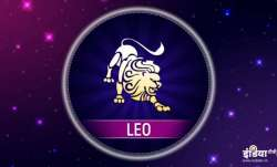Horoscope Today, Jan 28: Leo people will get the result of hard work, know about Cancer & other zodi