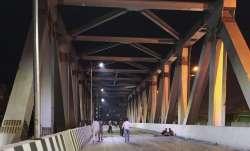 Mumbai: CM Uddhav Thackeray to inaugurate Patri Pool bridge in Kalyan on Jan 25