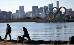 ioc, japan, tokyo olympics, olympics, tokyo olympics 2020, tokyo olympics 2021, tokyo olympics 2032,