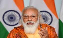 PM Modi, Narendra Modi, PM Kaushal Vikas Yojana