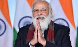 PMAY-G, PM Modi financial assistance, 6.1 lakh beneficiaries uttar pradesh, PMAY-G PM Modi, PMAY-G P