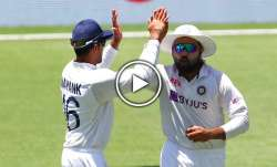 tim paine, rohit sharma, india vs australia 2021, ind vs aus 2021, india vs australia