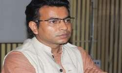 Rudranil Ghosh news,Rudranil Ghosh BJP news, Rudranil Ghosh joining bjp, Rudranil Ghosh TMC,