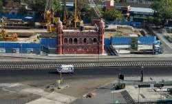 Tamil nadu lockdown, lockdown in tamil nadu, lockdown tamil nadu latest news, tamil nadu news, tamil