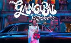 Alia Bhatt thanks fans for showering love on 'Gangubai Kathiawadi' teaser