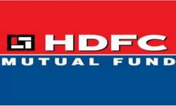 hdfc mutual fund, just dial stakes, just dial shares, hdfc mutual fund shares, hdfc mutual fund just