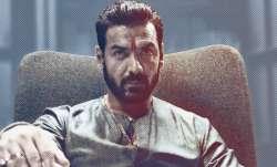 Mumbai Saga Trailer Out