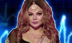 Bigg Boss 14 Finale: Rakhi Sawant quits after accepting Rs 14 Lakhs