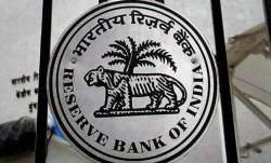 RBI concerned over impact of cryptocurrency may have on