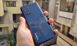 Realme X7, Realme X7 Pro launches today, Realme X7 live streaming, Realme X7 launch in india, Realme