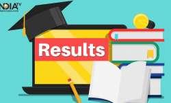 ICAI CA November Results: Foundation, Intermediate results