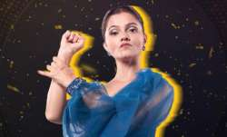 Actress Rubina Dilaik WINS Bigg Boss 14
