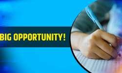 govt jobs, govt job recruitment, govt sarkari naukri, government job salary, salary, how to apply, d