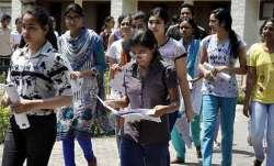 Manipur govt reopening schools, schools reopening class 6 to 8, manipur students, manipur school reo