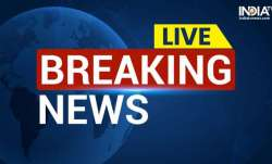 Breaking News, March 8 | LIVE