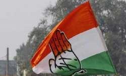bengal polls 2021, Congress, BJP