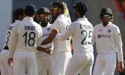 ind vs eng, india vs england, ind vs eng 2021, india vs England 2021, world test championship, world