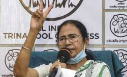 bengal polls 2021, tmc candidate list