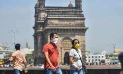 mumbai coronvirus