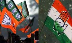 Congress slams Karnataka BJP