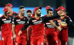 Virat Kohli, IPL 2021, Virat Kohli IPL 2021 RCB vs KKR, RCB vs KKR