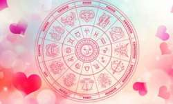 Horoscope April 14: Second day of Navratri will bring happiness for Virgo, know about other zodiacs