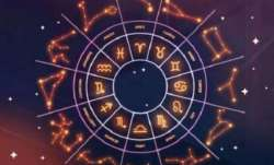 Horoscope April 22: Aries people will get stalled money back, know about other zodiac signs
