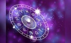 Horoscope April 07: Know astrological predictions of Aries, Leo, Virgo and other zodiac signs