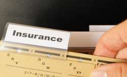 Why health insurance is important during COVID-19 times - Explained
