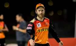 Kane Williamson, IPL 2021, IPL 2021 SRH vs MI,  Sunrisers Hyderabad vs Mumbai indians