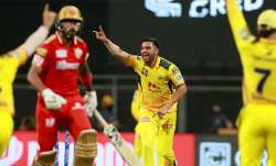 IPL 2021   Deepak Chahar's knuckle balls, my run-out made the difference: KL Rahul