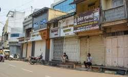 No weekend lockdown in Haryana, says govt amid rise in
