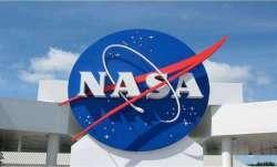 Osiris-Rex spacecraft, NASA spacecraft, asteroid samples, National Aeronautics and Space Administrat